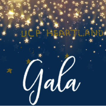 UCP Heartland Gala