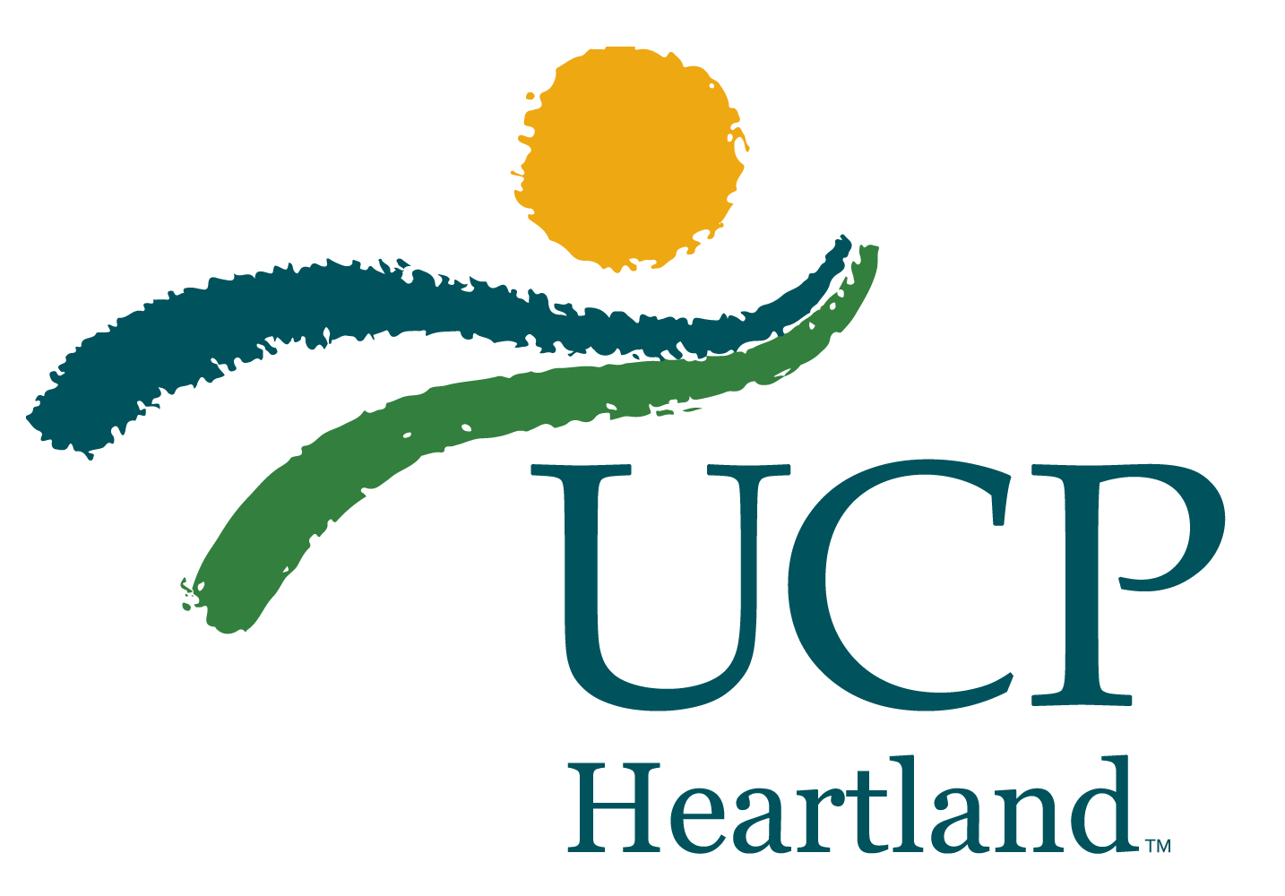 UCP Heartland