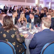 A picture from the UCP Heartland Gala
